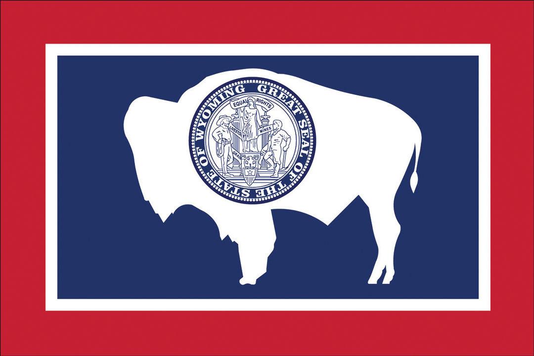 Wyoming News Briefs: August 8, 2019 – SVI-NEWS