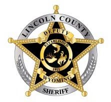 Lincoln County Sheriff's Office – SVI-NEWS