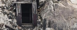 History of Mines