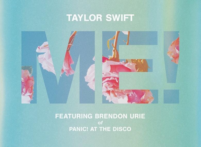 """KICK IT OR KEEP IT: """"Me!"""" by Taylor Swift – SVI-NEWS"""