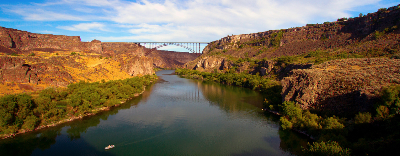 5 of the Most Unusual Things to do in Idaho