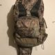 Eberlestock X1 Backpack