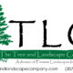 Landscape Maintenance & Construction Technicians