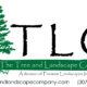Landscape Construction Laborers