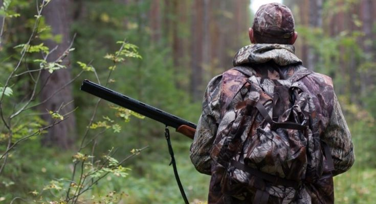 Innovative Technology That Changed the Hunting Industry