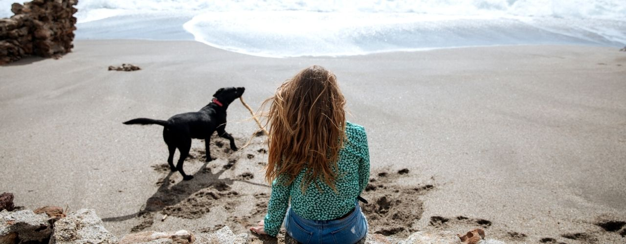 5 Fun Outdoor Activities to Do With Your Nature-Loving Dog