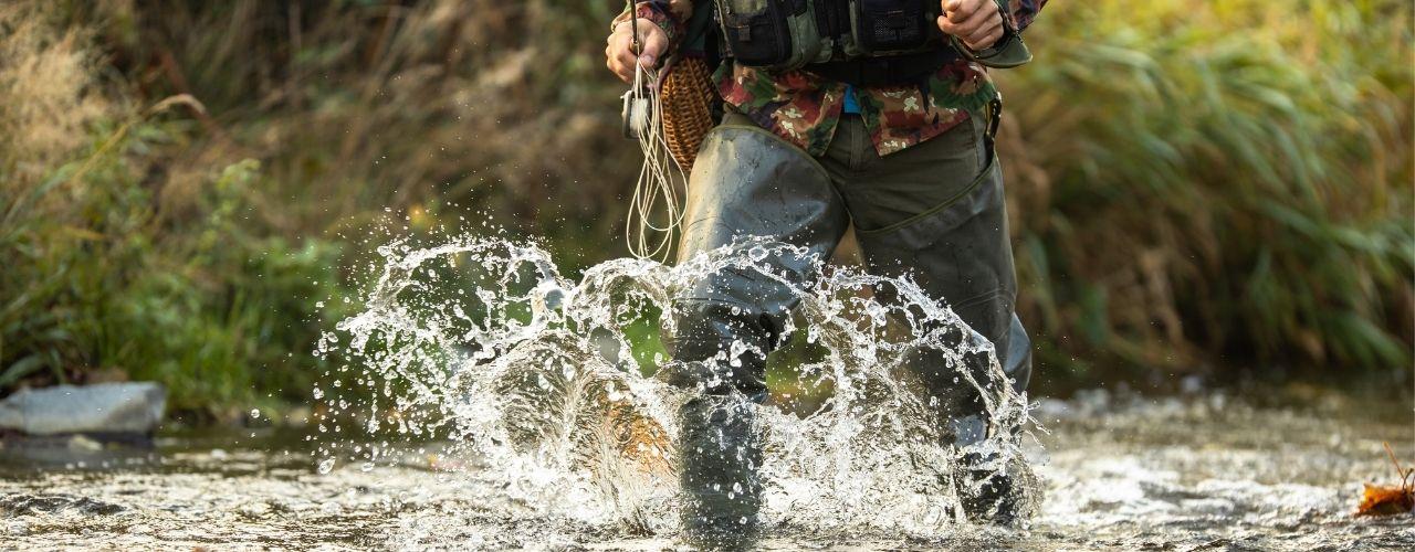 Different Ways To Make Fishing More Fun