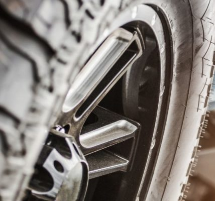 Best Off-Road Tires for Daily Driving
