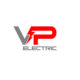 Licensed Journeyman Electrician Needed in Star Valley and Jackson