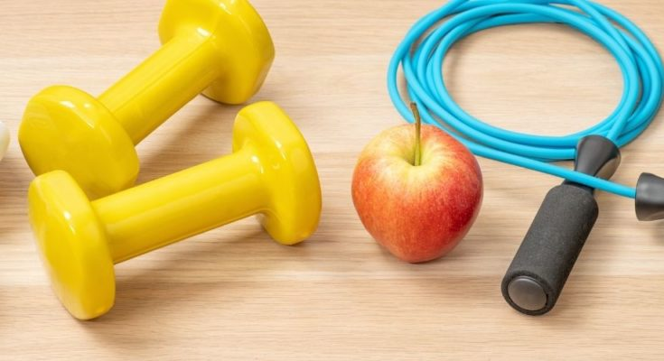Strategies for Motivating Yourself To Work Out