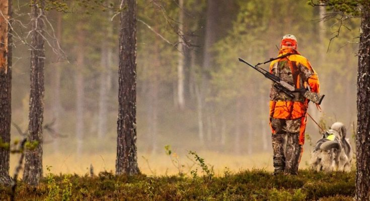 How Hunting Helps the Environment