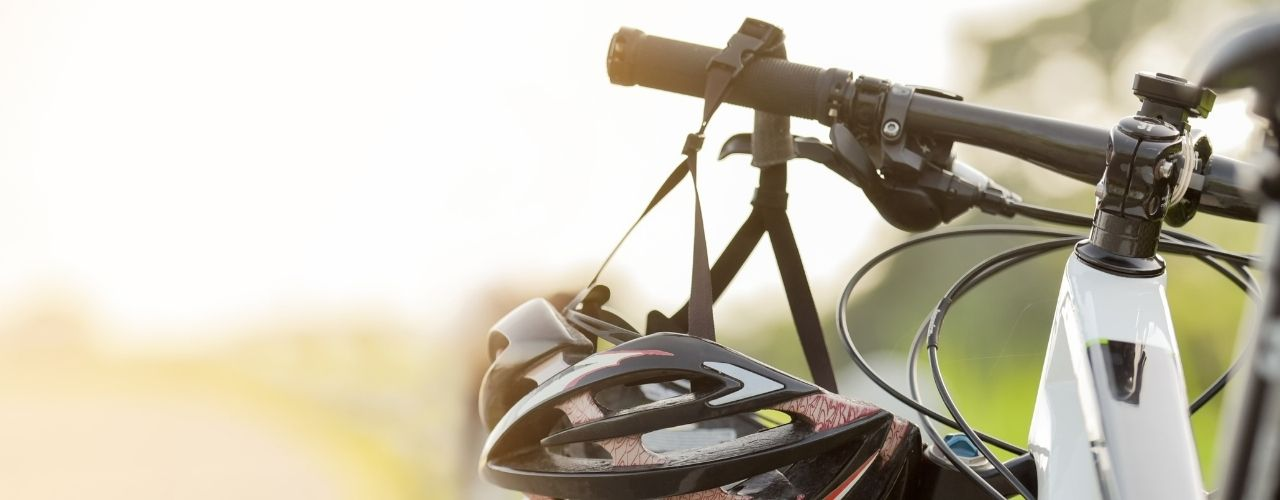 Aspects To Consider When Buying a Bike