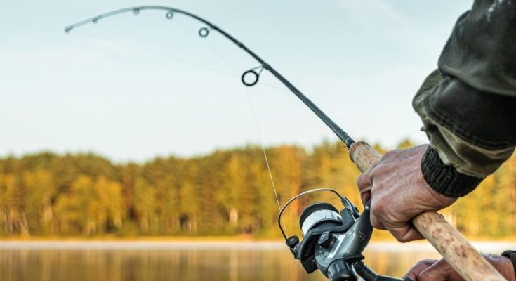 Top Tips and Tricks for River Fishing
