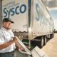 CDL A Delivery Truck Driver - Afton, WY