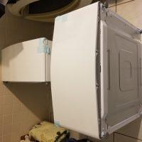 Kenmore Laundry Pedestals