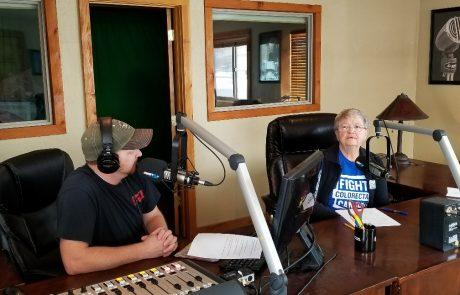 Star Valley Medical Center talks colon cancer