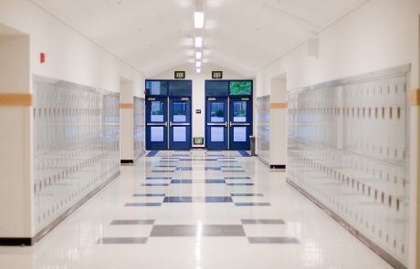 New school capacity formula continues to face pushback