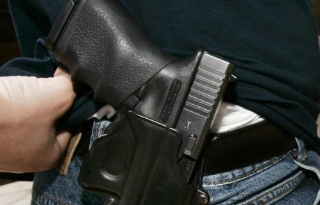 Powell trustees to write comprehensive school safety plan and postpone gun policy
