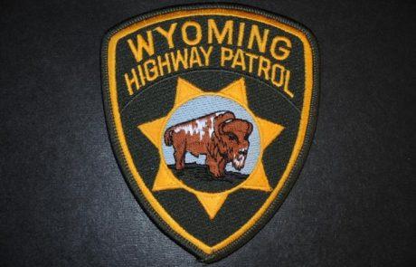 Car accident near Lusk claims Illinois man