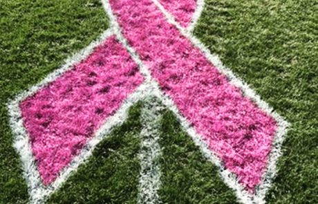 Community events planned for Breast Cancer Awareness