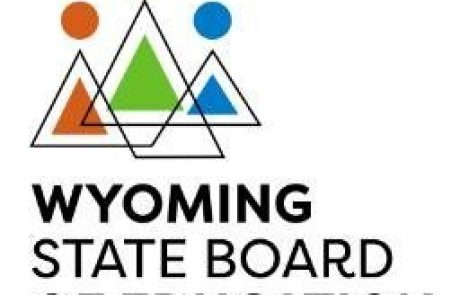 Nominations sought for Wyoming's K-12 Professional Judgement Panels
