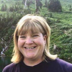 Sarah Hale (1)
