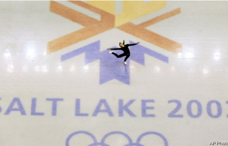 Another Salt Lake City Olympics? Residents overwhelmingly support the idea