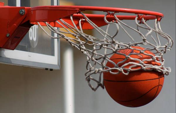 (Video Link) – Mountain View vs Kemmerer basketball