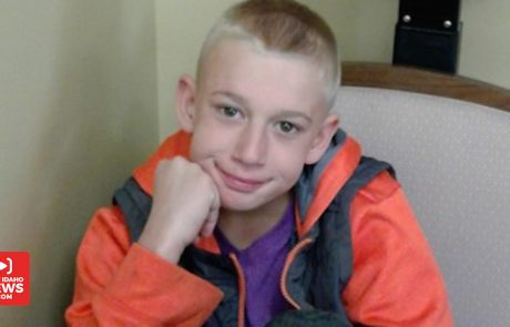 Family issues warning after local 11-year-old dies playing the choking game