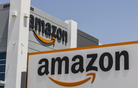 Amazon is increasing the price of its annual Prime membership. Here's when it starts