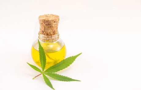 In response to hemp oil sales, authorities warn that THC in any form is illegal in Wyoming