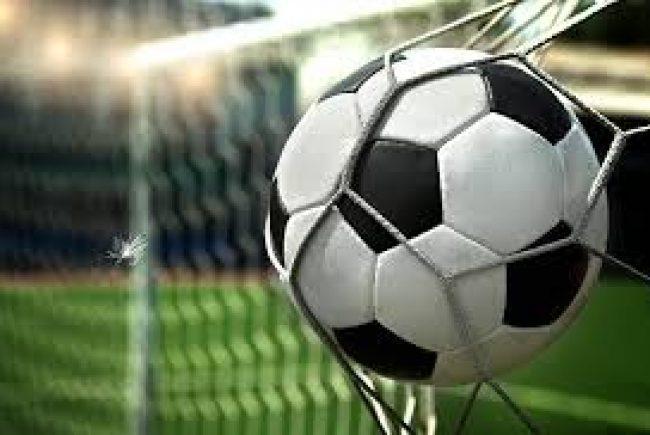 (Video) – Star Valley soccer hosts Riverton