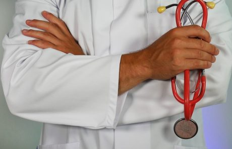 State Encourages Doctors, Hospitals to Provide Free Care