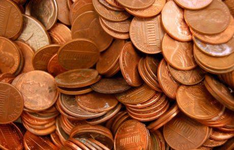 Alpine seeks public input on 6th penny tax