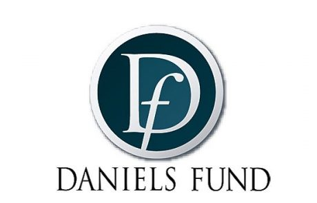 Blankenship, Brown and Thornock honored with Daniels' Scholarship