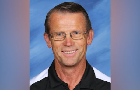 Preston teacher charged with animal cruelty after allegedly feeding puppy to turtle